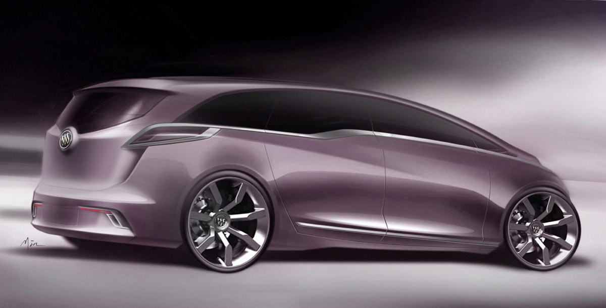 Index Of Imgbuick Business Concept