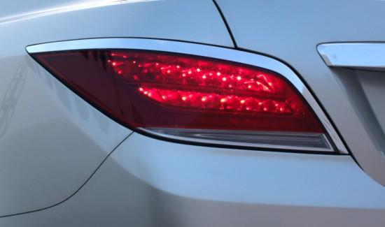 buick-invicta-show-car-2008_20.jpg