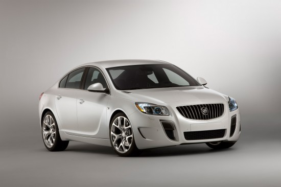 buick-regal-gs-concept-03.jpg