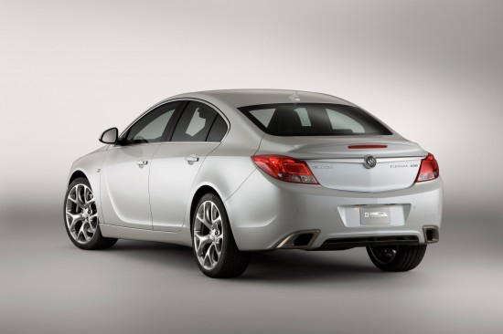buick-regal-gs-concept-04.jpg