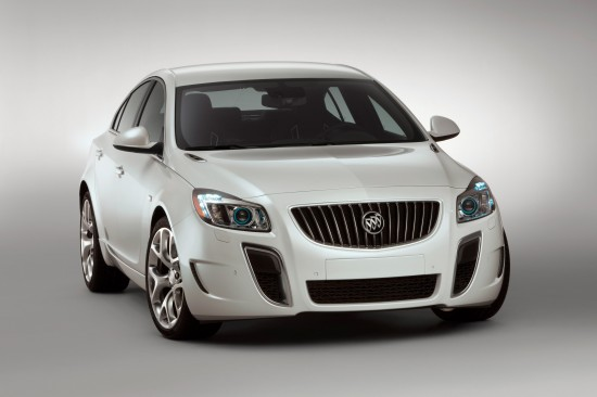 buick-regal-gs-concept-05.jpg