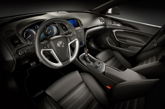 buick-regal-gs-concept-08.jpg