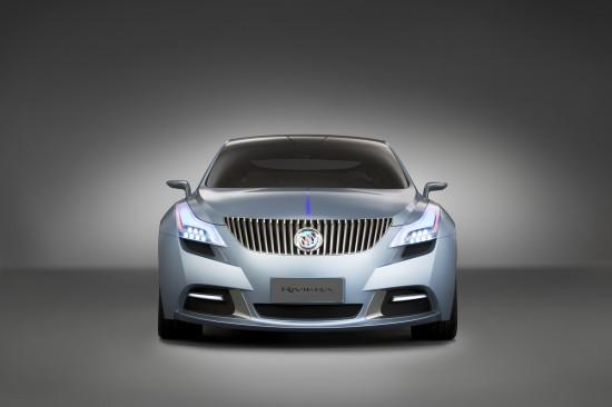 buick-riviera-concept-01.jpg