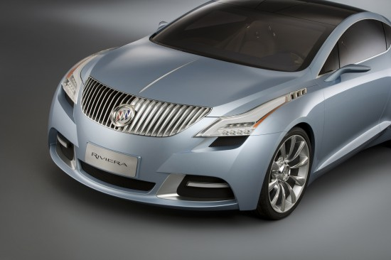 buick-riviera-concept-03.jpg