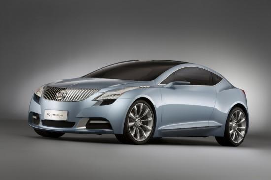 buick-riviera-concept-04.jpg