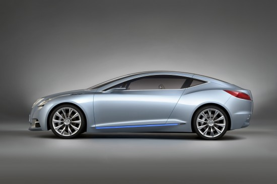 buick-riviera-concept-06.jpg