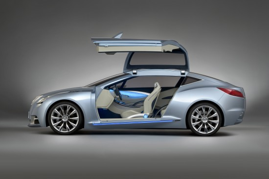 buick-riviera-concept-07.jpg