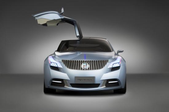 buick-riviera-concept-08.jpg