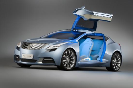 buick-riviera-concept-10.jpg