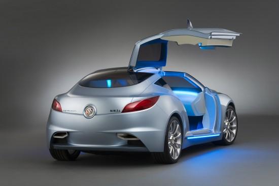 buick-riviera-concept-11.jpg