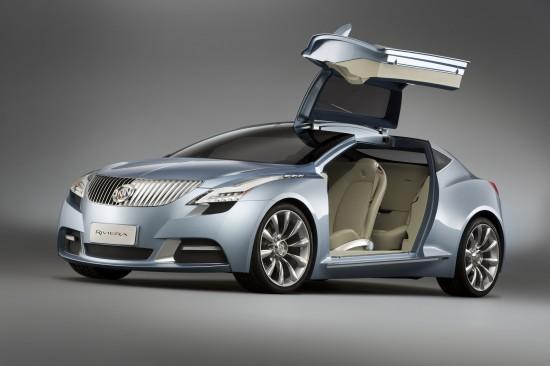 buick-riviera-concept-12.jpg