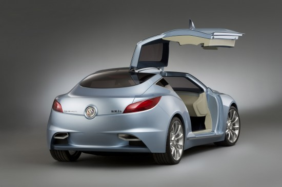 buick-riviera-concept-13.jpg