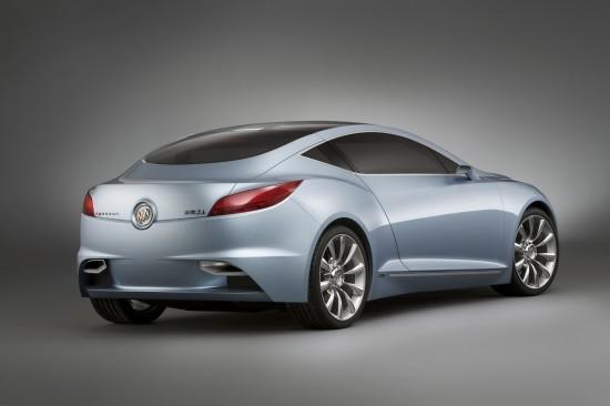 buick-riviera-concept-14.jpg