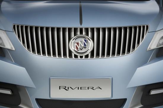 buick-riviera-concept-16.jpg