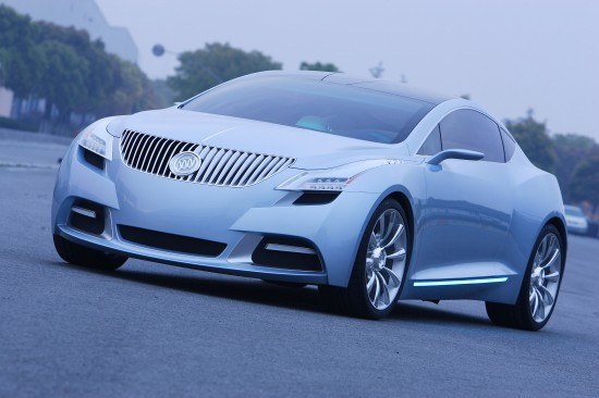 buick-riviera-concept-coupe-2007-01.jpg