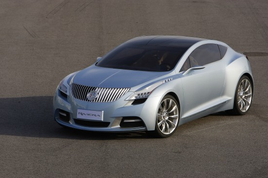 buick-riviera-concept-coupe-2007-02.jpg