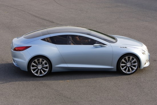 buick-riviera-concept-coupe-2007-03.jpg
