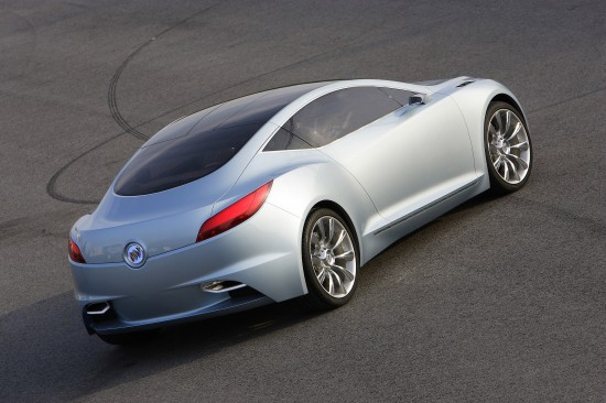 buick-riviera-concept-coupe-2007-04.jpg