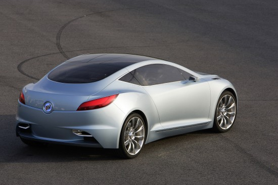 buick-riviera-concept-coupe-2007-10.jpg
