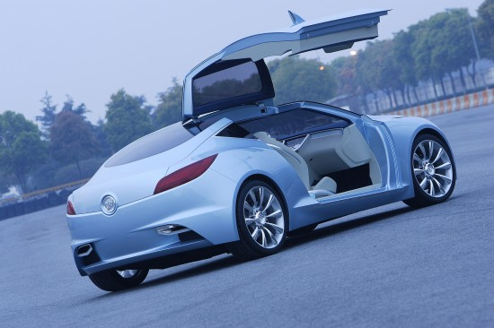 buick-riviera-concept-coupe-2007-13.jpg