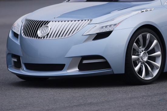 buick-riviera-concept-coupe-2007-15.jpg