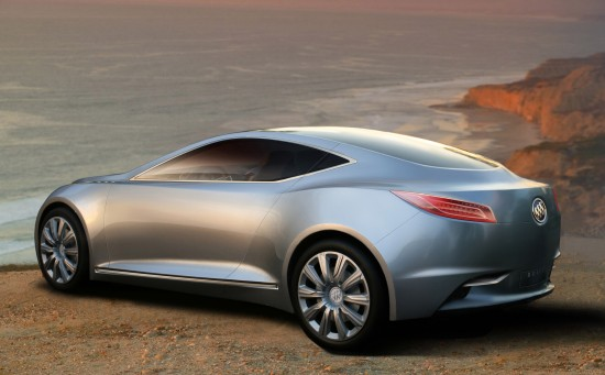 buick-riviera-concept-coupe-2007-17.jpg