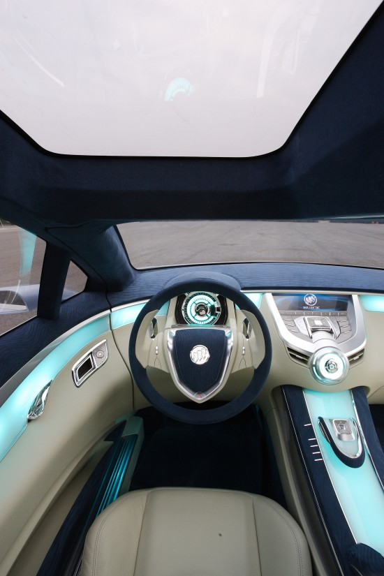 buick-riviera-concept-coupe-2007-18.jpg