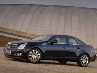 thumbnail #6349 - 2009 Cadillac at BMS