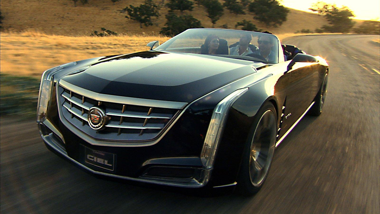 Index of /img/cadillac-ciel-concept