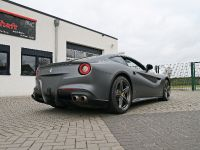 Cam Shaft Ferrari F12berlinetta, 3 of 13