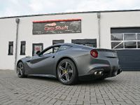 Cam Shaft Ferrari F12berlinetta, 4 of 13