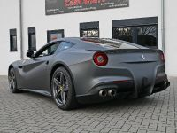 Cam Shaft Ferrari F12berlinetta, 5 of 13