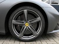 thumbnail #78659 - 2012 Cam Shaft Ferrari F12berlinetta