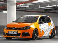Cam Shaft Volkswagen Golf VI R, 3 of 12