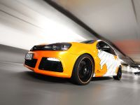 Cam Shaft Volkswagen Golf VI R, 5 of 12