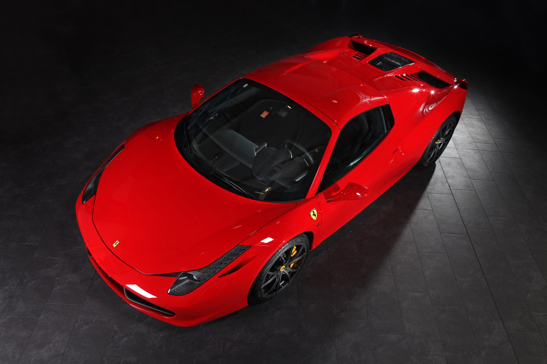 http://www.automobilesreview.com/img/capristo-ferrari-458-spider/capristo-ferrari-458-spider-02.jpg