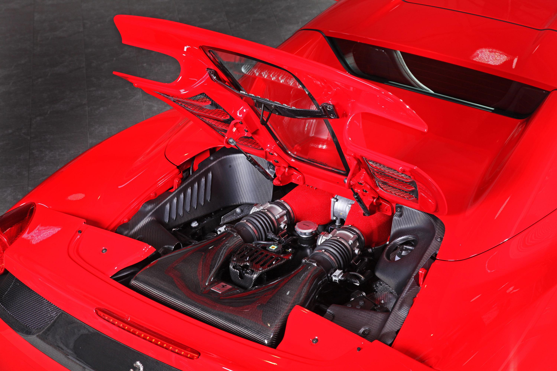 http://www.automobilesreview.com/img/capristo-ferrari-458-spider/capristo-ferrari-458-spider-09.jpg