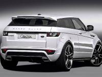thumbnail #104744 - 2014 Caractere Range Rover Evoque