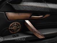 thumbnail #107435 - 2014 Carlex Design BMW Z4 E89