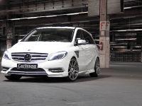 thumbnail #87952 - 2013 Carlsson Mercedes-Benz B-Class