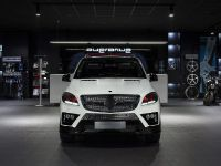 Carlsson Mercedes-Benz CK35 by Overdrive , 1 of 8