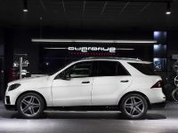 Carlsson Mercedes-Benz CK35 by Overdrive , 3 of 8