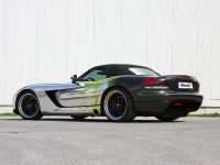 CFC Dodge Viper , 2 of 4