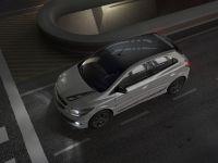 thumbnail #112498 - 2014 Chevrolet Onix Effect Concept