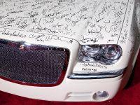 thumbnail #30487 - 2010 Chrysler 300C Eco Style edition