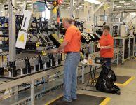 thumbnail #101497 - 2014 Chrysler 9-speed Transmission Factory