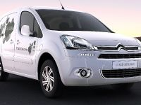 Citroen Berlingo Electrique, 1 of 2