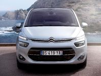 Citroen C4 Picasso Technospace, 1 of 18