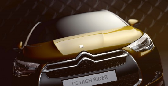 citroen-ds-high-rider-concept-01.jpg