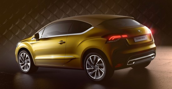 citroen-ds-high-rider-concept-06.jpg